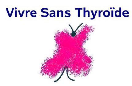 #Levothyrox : l'ANSM reconnaît une crise sanitaire majeure