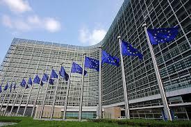 #Levothyrox : l'Union européenne protégera-t-elle les malades ?