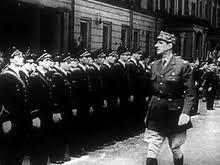 """Pour le Conseil d'Etat, Vichy n'a jamais été """"dépositaire de la souveraineté nationale""""."""