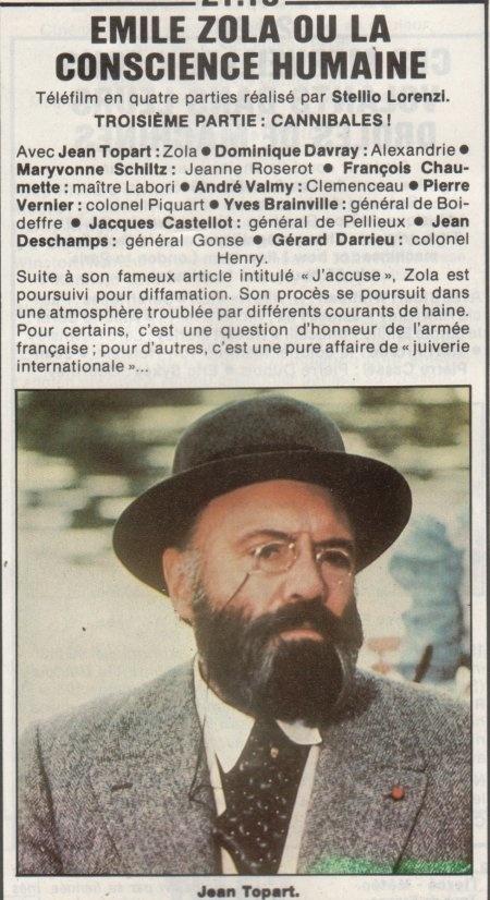 #Levothyrox : le tribunal administratif de Montreuil refuse d'ordonner à l'ANSM la communication forcée des documents nécessaires à la manifestation de la vérité