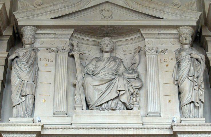 #Levothyrox : les arguments du Ministère de la santé devant le Conseil d'état et notre réponse cinglante