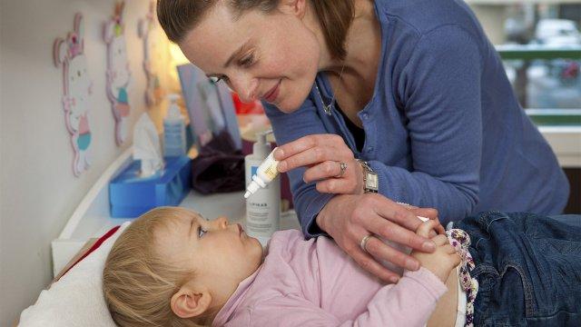 Vitamine D : malgré l'absence de réponse de l'ANSM depuis 3 mois, le centre hospitalier de Cholet se mobilise