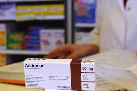 #ANDROCUR : le réveil aussi tardif que fautif de l'ANSM