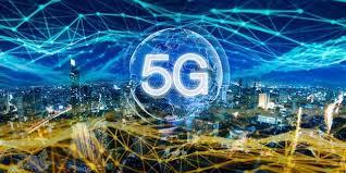 5G : quel est le degré d'indépendance des agences comme l'ARCEP ?