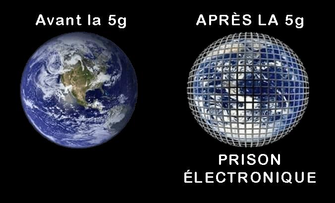 #5G : vente des fréquences - 3 - 2 - 1 - 0 il est temps de passer à l'action (judiciaire)