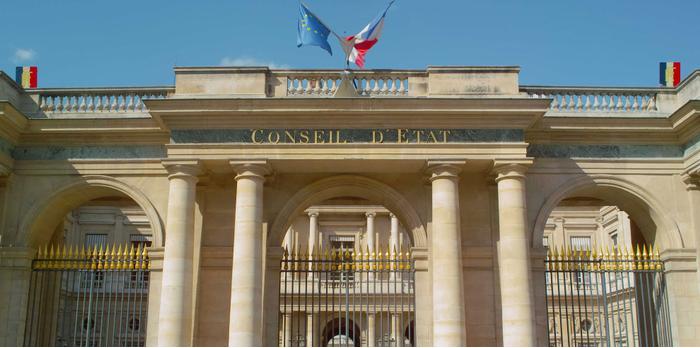 5G - Pour le Conseil d'Etat, il n'y a pas d'urgence de statuer ...