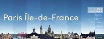 [Action collective Le Droit de savoir - Reportage France3 Paris-IDF] Interview de CLE