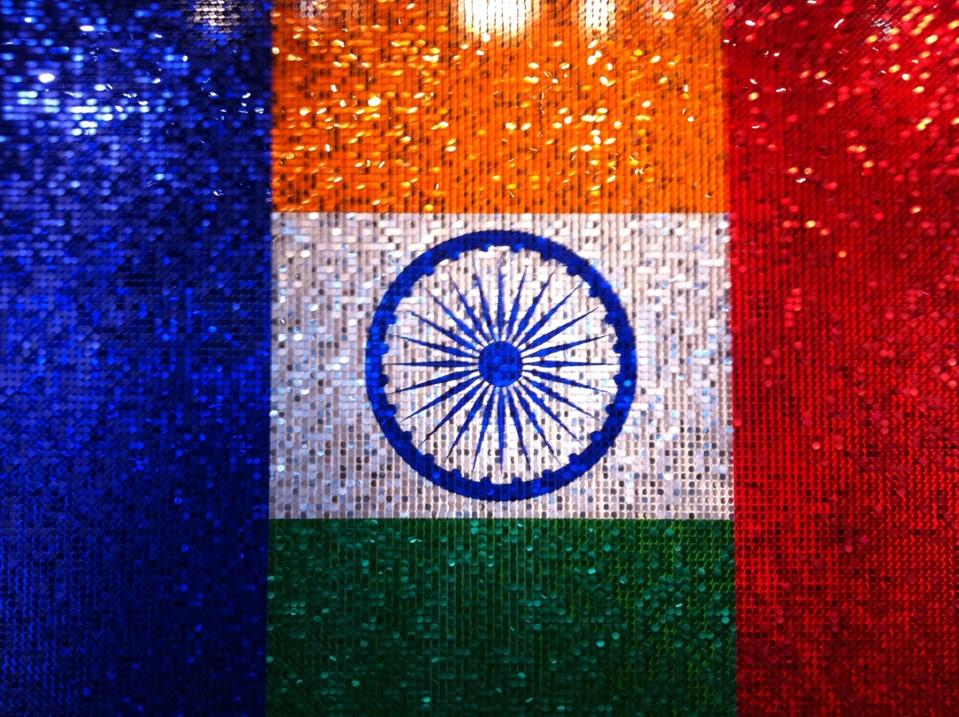 Me Christophe Lèguevaques (cLé réseau d'avocats) annonce la création d'un INDIAN DESK™ basé à Toulouse