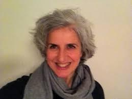 Constance Chabrières : sculpteur du mouvement