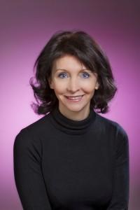 Sandrine Floureusses, vice-président du CG31