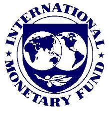 """Article du Fonds monétaire international (FMI) citant la thèse """"Droit des défaillances bancaires"""""""