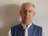 Interview de Chandrajit Banerjee, Directeur général de la CII