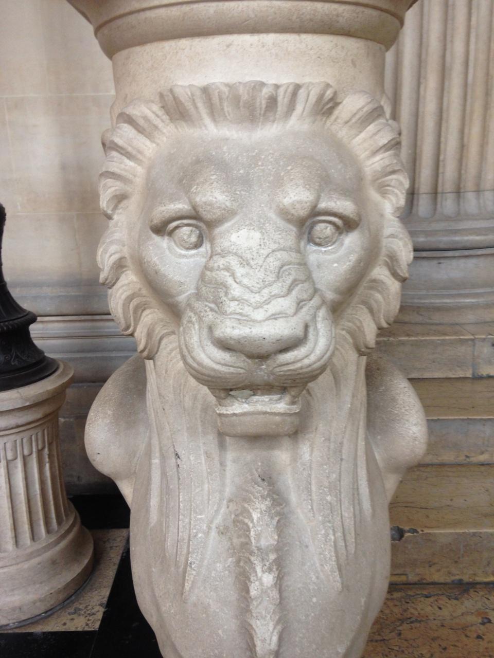 Année lombarde : Le Crédit Lyonnais condamné par la Cour d'appel de Versailles