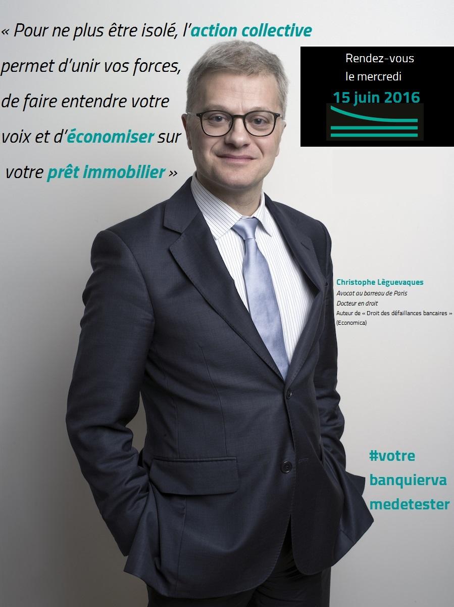 Année lombarde :  #votre banquiervamedetester