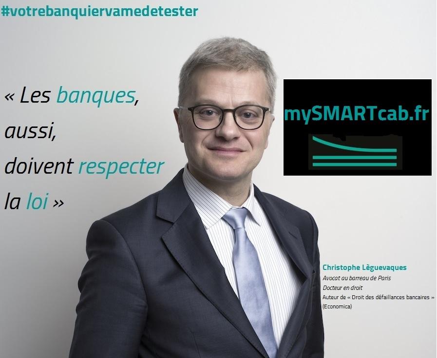 mySMARTcab : 3 questions (pratiques) de Jérôme (Paris)