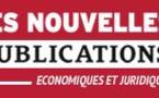 Action collective : « My Smart Cab » met un pied à Marseille