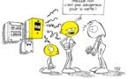 Pourquoi refuser LINKY ? (1) votre santé n'a pas de prix