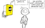 Pourquoi refuser LINKY ? (2) vie privée ou espionnage permanent ?