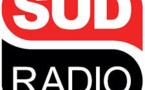 Refus de #LINKY - Interview matinale de SUD RADIO mardi 16 mai 2017