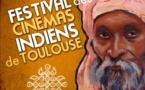 Festival des #cinémas #indiens de #Toulouse - 11/15 avril 2018