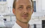 #MEDIATOR : nouvelle victoire de Me Romain Sintès contre SERVIER - la cour d'appel de Toulouse reconnait la responsabilité du laboratoire au titre de la responsabilité des produits défectueux
