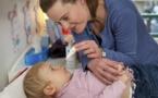 Vitamine D : réponse de l'ANSM à notre interpellation