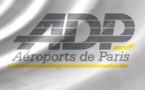 Privatisation d'AEROPORT DE PARIS (#ADP) : Tribune publiée dans Médiapart