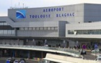 Aéroport Toulouse Blagnac - Report sine die de l'assemblée générale devant approuver la distribution des dividendes