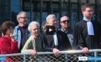 #LINKY : nouvelle victoire pour les EHS au TGI de FOIX