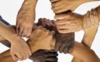 """Proposition pour un """"nouveau"""" programme du Conseil national de la résistance"""