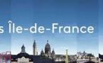[Action collective Le Droit de savoir - Reportage France3 Paris-IDF] Interview de CLE