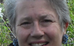 Témoignage de Chantal BEER-DEMANDER, présidente du CCNAAT