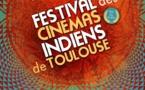 La Saison Indienne débarque à Toulouse en Avril