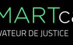 BNPPARIBAS condamnée par la cour d'appel de Nimes