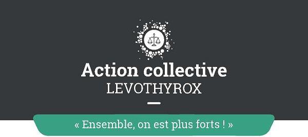 #LEVOTHYROX - Newsletter du 1er février 2018 vient de paraître