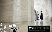 CONDITIONS TARIFAIRES de l'action # 1 STOP LA LOMBARDE :  mySMARTcab évolue pour intégrer vos demandes