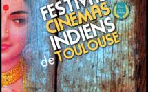 CLE soutient le Festival des cinémas indiens de TOULOUSE (5ème édition)