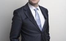 Interview de Christophe Lèguevaques (CLE) Avocat  Activateur de justice