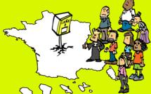 Ouverture d'une action collective citoyenne contre le compteur électrique LINKY : retrouvez votre liberté de choix