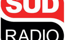 Refus de #LINKY - Interview matinale de SUD RADIO mardi 16 mai 2017