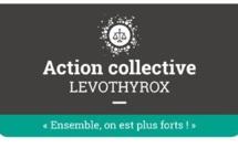 """#Levothyrox : clip de présentation """"Pour le retour du Lévothyrox avec lactose"""""""