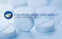 #Levothyrox : questions précises et réponses décevantes de l'Agence européenne du Médicament