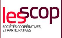 Newsletter de mars 2018 de l'URSCOP Occitanie : toute l'actualité sur les SCOP et les SCIC