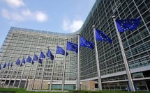 LEVOTHYROX ¿la Unión Europea tendrá el valor para proteger à los enfermos?