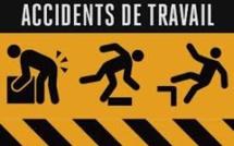 Accident de travail : en marche pour la faute inexcusable !