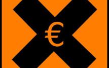 Prêt euro / franc-suisse : la clause est abusive en ce qu'elle crée un déséquilibre significatif du contrat au détriment du consommateur