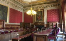 #Levothyrox : audience de référé-liberté devant le Conseil d'Etat pour le retour de l'ancienne formule