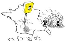 #LINKY : une assignation richement documentée pour venir apporter -enfin !- la contradiction à #ENEDIS