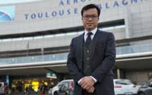 Aéroport de Toulouse : rendez l'argent !