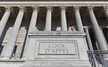 #LEVOTHYROX, défaut d'information - APPEL contre le jugement du tribunal d' instance de Lyon du 5 mars 2019